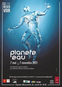 Planete-Eau